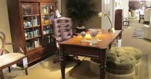 Ethan Allen Roll Top Desk by Desk Ideal Ethan Allen Pine Roll Top Desk Intrigue Ethan Allen