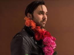 100 Safe House Riverside Shakey Graves Talks Change Trying New Sounds And His Trip