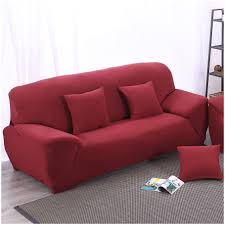 Target Sectional Sofa Covers by Living Room Two Tiers Ruffle Valances Covers For Sectional Sofas