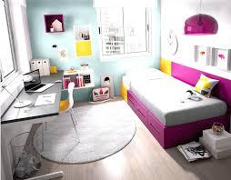 chambre de fille ikea chambre fille ado chambre ado fille prunelle chambre adolescent
