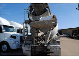 2000 MACK DM690S Concrete Mixer | Pump Truck For Sale Auction Or ... Used Maxon Maxcrete For Sale 11001 Jfa1 Used Concrete Mixer Trucks For Sale Buy Peterbilt Ready Mix Iveco Trakker 410t44 Mixer Truck Sale By Complete Small Mixers Supply Delighted Pictures Of Cement Inc C 9836 Hino 700 Concrete Truck With 10 Cbm Purchasing Souring Daf New Cf 8x4 Provides Solid Credentials At Uk 2004 Intertional 5500i Concrete Mixer Truck In Al 3352 Craigslist Akron Ohio Youtube Trucks For Volumetric Dan Paige Sales