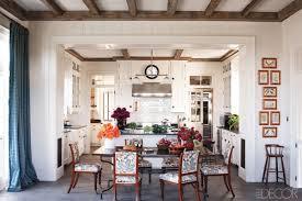Living Room Corner Decoration Ideas by Download Decoration For Corner Of Room Homesalaska Co