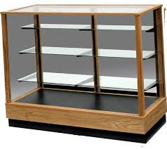 32 Best Black Display Cases Images On Pinterest