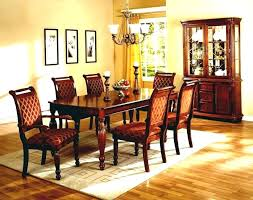 Full Size Of Dining Room Set Sets Discontinued Table Chairs Furniture Dinner Piece Chair Home Design