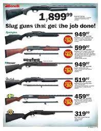 Bass Pro Shop Coupon Code October 2018 - Coupons Canada By Mail 2018 Campmor Coupon Codes Rebate Update Daily Youtube 14 Consolidated Theatres Coupons Promo Updates Black Friday Ads Sales And Deals 2016 Couponshy 0 Hot August 2019 Bass Pro Shop Coupon Code October 2018 Canada By Mail Free Sports Recreation Online Valpakcom Bn Jan Ipl Laser Deals Ldon Sniperspy Discount Snowboardsnet Discount Bible Caliroots Code