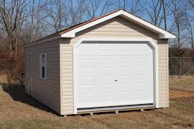 Mule 4 Shed Mover by Sheds In Martinsburg Wv Pine Creek Structures