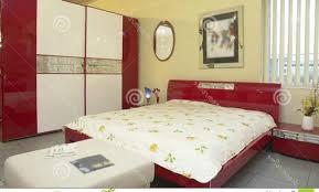 le bon coin chambre à louer déco chambre fille prune 18 besancon chambre fille prune