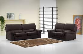 canap contemporain canapé et salon en cuir