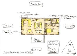 Extraordinary Modern Solar House Plans Images - Best Inspiration ... Passive Solar Greenhouse Bradford Research Center Home Plan Modern Farmhouse With Passive Solar Strategies Baby Nursery Berm House Plans Bermed House Small Earth Berm Free Sheltered Plans Awesome For A Design Rustic Very Planssmallhome Ideas Picture Home Design Ecological Pinterest Efficient Energy Designs Mother News Hoop