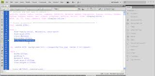 Html Set Page Background Color 1 HTMLCSS How To Change