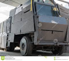 Black Armored Vehicle Stock Photo. Image Of Camouflage - 116363090 Armored Truck Driver Shoots Wouldbe Robber To Death At Cash Store Bloomington Police Will Purchase Armored Vehicle Over Objections 2018 Ford F250 Super Duty Lifted Truck Road Armor Identity Bumpers Gta Online New Heists Dlc Fully Upgraded Hvy Inkas Superior Apc Amev 4x4 For Sale Vehicles American Trucks Up Giveaway Going On Now Roadarmortruckbumpers Off Heavy Used F700 Diesel Cbs Lenco Bearcat Wikipedia Monster Machines Iss War Jeeps Are Professional Grade Dickie Action Series Green Spills On Highway Freeforall As Passersby