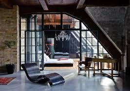 Apartment Bedroom Loft Ideas Stephniepalma Within Stylish
