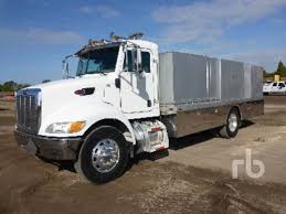 Peterbilt 335 Fuel Trucks / Lube Trucks For Sale ▷ Used Trucks On ... Home 2007 Freightliner M2 19 Lube Service Utility Truck 39405 Cassone Diversified Fabricators Inc More Cstruction Equipment Photographs Lube Oil Delivery Trucks Western Cascade Kflt1 Fuel Knapheide Website A Full Line Of Bodies Cherokee Peterbilt 335 For Sale Used On 1998 Ford New Ttc Skid At Texas Center Serving Houston Tx 1995 Intertional 2574 Auction Or Lease Fuellube Truck For Sale 1219