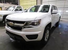 100 Marietta Truck Sales Parkersburg Used Chevrolet Colorado Vehicles For Sale