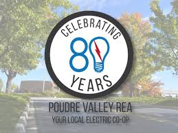 Poudre Valley REA (@PoudreValleyREA)   Twitter 58 Off Valley Vet Coupon Promo Codes Retailmenotcom Oukasinfo Pet Supply Store Sckton Manteca Ca Carters Mart Welcome To Benjipet Sugar House Veterinary Hospital Vetenarian In Salt Lake City Ut Animal Medical Center Of Corona Your Friendly Vet For Your Coupon September 2018 Deals Northstar Vets Home 40 Military Discounts 2019 On Retail Food Travel More Promo Code Free Shipping Edreams Multi City Memorial Day Where Vets And Military Eat Get Discounts Flea Tick Coupons Offers Bayer Petbasics