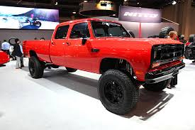 Top 25 Lifted Trucks Of SEMA 2016 How To Choose A Lift Kit For Your Truck Davis Auto Sales Certified Master Dealer In Richmond Va Rocky Ridge Upstate Chevrolet Top 25 Lifted Trucks Of Sema 2016 Phoenix Vehicles Sale In Az 85022 Dodge Diesel For Sale Car Designs 2019 20 Houston Show Customs 10 Lifted Trucks Wood Plumville Rowoodtrucks 2015 Silverado 2500 75 Lift Ford Lifted 2013 F250 Platinum F Inch At Ultra Hot
