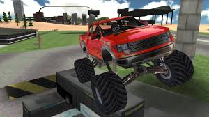 Truck Driving Simulator 3D - Android Apps On Google Play Jual Scania Truck Driving Simulator Di Lapak Janika Game Sisthajanika Bus Driver Traing Heavy Motor Vehicle Free Download Scania Want To Sharing The Pc Cd Amazoncouk Save 90 On Steam Indonesian And Page 509 Kaskus Scaniatruckdrivingsimulator Just Games For Gamers At Xgamertechnologies Dvd Video Scs Softwares Blog Update To Transport Centres Of Canada Equipment