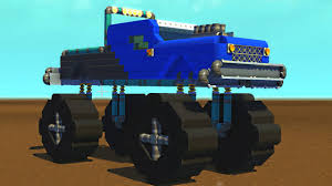 EPIC WORKING MONSTER TRUCK! (Scrap Mechanic) | 333Games.com Testimonial And Sample Of Work Completed By Epic For Refuse Vehicle Baja Race Proves The New Honda Ridgeline Is An Epic Badass Truck Weekends Are Epic In The 2017 Toyota Tundra Trd Pro Oct 20 2016 Epics Interactive Blog June 2015 This Vintage 1950 Chevrolet Has Been Transformed Into One Mean Rack Systems Y85 On Stunning Home Remodeling Ideas With Food Truck Born Out Friendship Trip Via Nola Vie Air Bp Forge Paths After Licensing Agreement Ends Prices Bangshiftcom Ebay Find Combo Of A Ranger Body Heavy Scania Mud Trucks Mus Scania Vicious Fighter Inspires Overhaul 545 Horsepower