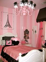 Paris Themed Bathroom Rugs by Pink Paris And Poodles Love The Chandy And The Curtains Ruthy
