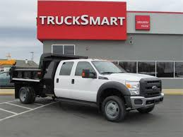 Ford Dealers In Nh | New Car Models 2019 2020 Box Trucks For Sale In Nh Used Cars For Derry Nh 038 Auto Mart Quality 2018 Isuzu Npr Black Sale In Arncliffe Suttons Mack Gu713 Dump Truck For Sale 540871 New And Truck Dealership North Conway Rochester Vehicles 03839 Grappone Ford Car Dealer Bow Hampshire On Buyllsearch Welcome To Inrstate Ii Plaistow Toyota Lease