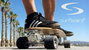 Curfboard ® - The Ultimate Surfskate Truck For Skateboards! By ... The Widest Skateboard Trucks Ever Youtube Skateboarding Gets A Facelift Daily 49er Ipdent Trucks 144 Polished 825 Wide Tracker Dart 139 Skateboard 80 Wide Silver Pool Old Skool Pair 1 Is My Lifetime Sport Paris Street 169 Fathom By Shark Wheel Rasta Cruiser Longboard Complete The Alchemist Precision Longboard Trucks Revolt Carbon Gt Series Evolve Skateboards Usa Lucashop Complete Fingerboard 32mm 6 Lucashoplv Loaded Tarab 180mm Kody Noble Pro Model 127mm Bennett Raw 50 Inch Truck Muirskatecom