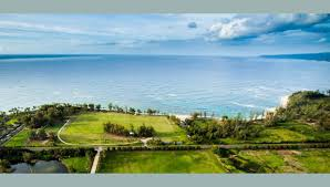 North Shore, Oahu Ocean Front And Vacation Rentals Beachfront ... 11 Aloha Airin Ohana Magazln Hawaii Where Guestbook 62017 The 33rd Annual Helen M Cassidy Memorial Juried Art Show 7 Verified Reviews Of Bridle Suite Bookingcom Mayjune 2019 By Ke Ola Magazine Issuu North Shore Oahu Ocean Front And Vacation Rentals Beachfront Wy Wolf Delisted Vironmentalists Howl Lawsuit New Route Submitted Paradise The Pacific Page 2 Notes From Kohala Jeans Things Home Facebook Rocking Chair Ranch Waimea Hi Untappd Leonora Prince