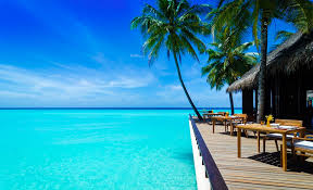 100 Reethi Rah Resort In Maldives OneOnly Luxury Holiday 5 Star
