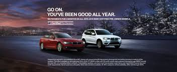 BMW Dealer Serving Flemington, Clinton, Lambertville, And Hopewell ... About Us 877 Nj Parts Ford Dealer In Flemington Used Cars For Sale Ram Trucks Jeep Vehicles Awarded By Nwapa News Doylestown Pa New 2018 Explorer For Omar Bass Preowned Manager Car Truck Country Linkedin Ditschmanflemington Lincoln Home Facebook Public Transport Victoria Wikipedia Subaru Featured Sale Preowned Finiti Qx60 Sport Utility T1743l