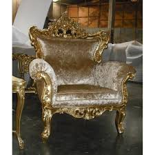 Gold Leaf Baroque Armchair Sofa | Antique Reproduction Furniture ... 54 Best Tudor And Elizabethan Chairs Images On Pinterest Antique Baroque Armchair Epic Empire Fniture Hire Black Baroque Chair Tiffany Lamps Bronze Statue 102 Liefalmont Style Throne Gold Wood Frame Red Velvet Living New Design Visitor Armchair Leather Louis Ii By Pieter French Walnut For Sale At 1stdibs A Rare Late19th Century Tiquarian Oak Wing In The Eighteenth Century Seat Essay Armchairs Swedish Set Of 2 For Sale Pamono