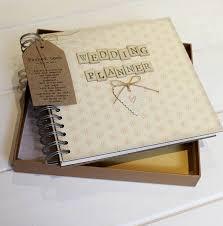 Incredible Bridal Wedding Planner Book Posh Totty Designs Interiors