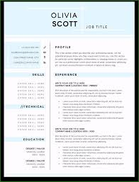Product Manager Resume Template Magnificent Product Manager ... Product Manager Resume Samples Template And Job Description What Are Some Best Practices For Writing A Resume The 15 Reasons Tourists Realty Executives Mi Invoice 7 Musthaves Every Examples By Real People Telekom Junior Product Sample Complete Guide 20 Top Jr Junior Senior Templates Visualcv Associate Velvet Jobs Monstercom