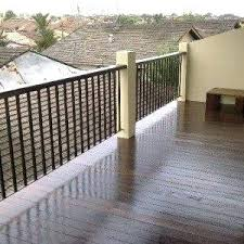 Full Image For Wooden Outdoor Balcony Flooring Ideas Some In Landscaping And Buildingbalcony Floor Covering Uk