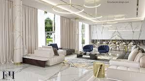 100 Interior Design Modern House Luxury Living Room Interior Design Living Room By Fancy