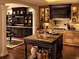 Kraftmaid Vantage Cabinet Specifications by Maple Kitchen In Praline Kraftmaid