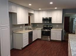 Kitchen Cabinet Refacing Denver by Garage Doors Garage Door Refacing In Denver Cogarage Kitgarage