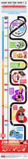 Halloween Millionaire Raffle Illinois 2014 by 98 Best Lottery Fun Images On Pinterest Funny Stuff Lottery