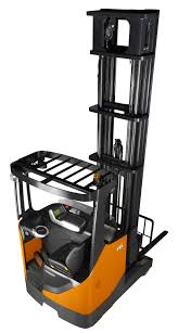 7-Series Reach Truck Brochure | Doosan Forklifts Hss Reach Trucks For Every Occasion And Application Cat Standon Truck Nrs9ca United Equipment Reach Truck 2030 Ton Pt Kharisma Esa Unggul Pantograph Double Deep Nr23 Forklift Hire Linde Series 1120 R14r20 Electric 15t 18t 5series Doosan Forklifts Raymond Stand Up Doubledeep Narrow Aisles Rd 5700 Reach Truck Electric Handling Ritm Industryritm Industry Trucks China Manup Bt Vce 150a Year 2012 Serial Number