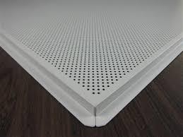 aluminum ceiling tile high quality aluminum ceiling tile
