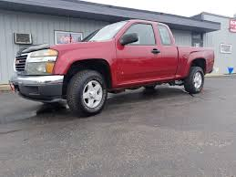2006 GMC CANYON For Sale At Elite Auto And Truck Sales | Canton, Ohio Craig Johns Sales Young Truck Inc Linkedin Tow Insurance Canton Ohio Pathway Used Cars For Sale At Elite Auto And 44706 2007 Intertional M2 Flatbed Truck For Sale 565843 Home I20 Equipment Flatbed Dump Trailers In Mineola Action Newsletter March 2016 By Regional Chamber Of Commerce 2012 4300 Box At High Class Auto Canton Kamper City What Rv Camper Akron Cleveland Davidson Chevrolet Dealership Ct New Vehicles Sale