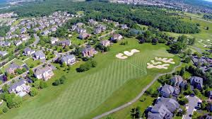 100 Belmont Builders Country Club As Seen From The Sky More At Dwellus