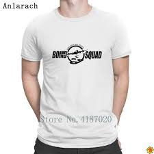 Public Enemy Bomb Squad Hank Shocklee Classic Tshirts Hilarious