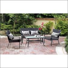 Veranda Patio Furniture Covers Walmart by Walmart Patio Furniture Covers Patios Home Decorating Ideas