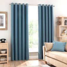 Teal Blackout Curtains Pencil Pleat by Teal Blackout Curtains U2013 Teawing Co