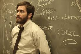 Jake Gyllenhaal Movies Are Like Dreams Im Thrilled By The Open Ends And Questions