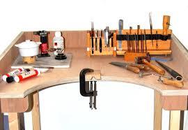 diy old workbench for sale pdf download woodwork shop vacuum