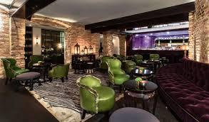 grace restaurant bar szene restaurant berlin charlottenburg