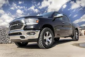 2in Front Leveling Lift Kit For 2019 4WD Dodge Ram 1500 Pickup ... Dodge Ram Lifted Trucks That Even A Chevy Truck Guy Would Love Fun Ton Toys For Trucks 2015 3500 Liftd Custom Lifted Ram Slingshot 1500 2500 Dave Smith Rig Ready Sport Quad Cab Dare You Daily Drive A Diesel The 2012 Tire And Rims Part Ideas On Rose Gold Wheels Meets Horse Aoevolution Lift Kit 32018 2wd 55 Cast Spindles Cst Liftedram1500diesel20141108_095456 Trucksters Pinterest Of Burnsville New Dealership In Mn 55337 Cummins Dream Cummins Rams