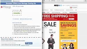 Macy's Coupon Code 2013 - How To Use Promo Codes And Coupons For Macys.com Infectious Threads Coupon Code Discount First Store Reviews Promo Code Reability Study Which Is The Best Coupon Site Octobers Party City Coupons Codes Blog Macys Kitchen How To Use Passbook On Iphone Metronidazole Cream Manufacturer For 70 Off And 3 Bucks Back 2019 Uplift Credit Card Deals Pinned September 17th Extra 30 Off At Or Online Via November 2018 Mens Wearhouse 9 December The One Little Box Thats Costing You Big Dollars Ecommerce 6 Sep Honey