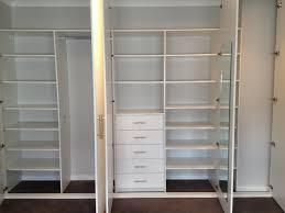 Ikea Aneboda Dresser Hack by Image Of Portable Wardrobe Closet Ikea White Ikea Aneboda