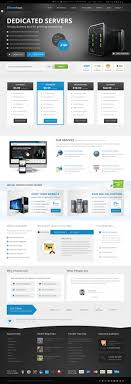 Ainex Host - A Premium Hosting WordPress Theme Wordpress Hosting Fast Reliable Lyrical Host 15 Very Faqs On Starting A Selfhosted Blog Best Shared For The Beginners Guide 10 Faest Woocommerce Wordpress Small Online Business Theme4press How To Install Manually Web In 2017 Top Comparison Reviews Eukhost Premium 50 Gb Unlimited Blogs 3 For 2016 Youtube Godaddy Managed Review Startup Wpexplorer Themes With Whmcs Integration 2018 20 Athemes